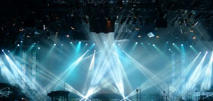 http://www.microhire.com.au/why-you-need-an-event-lighting-designer-for-your-next-event/