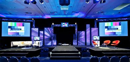 http://www.microhire.com.au/6-budget-friendly-audio-visual-products-to-ask-your-av-suppliers-about/