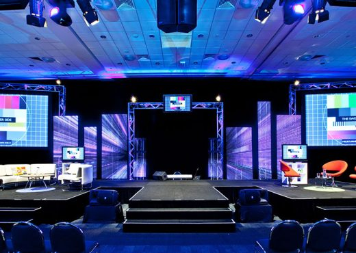 6 budget-friendly Audio Visual products to ask your AV suppliers about