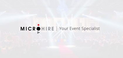 http://www.microhire.com.au/why-an-irresistible-event-tagline-is-vital-for-your-event/