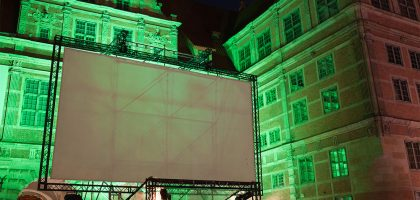 http://www.microhire.com.au/the-best-projectors-for-outdoor-events/