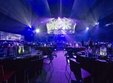 HRIZON International Congress Gala Dinner