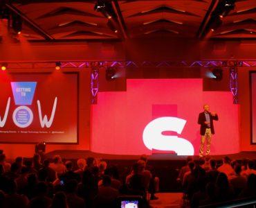 Conferences & AGM's