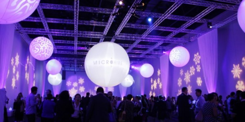 Product Design Conferences