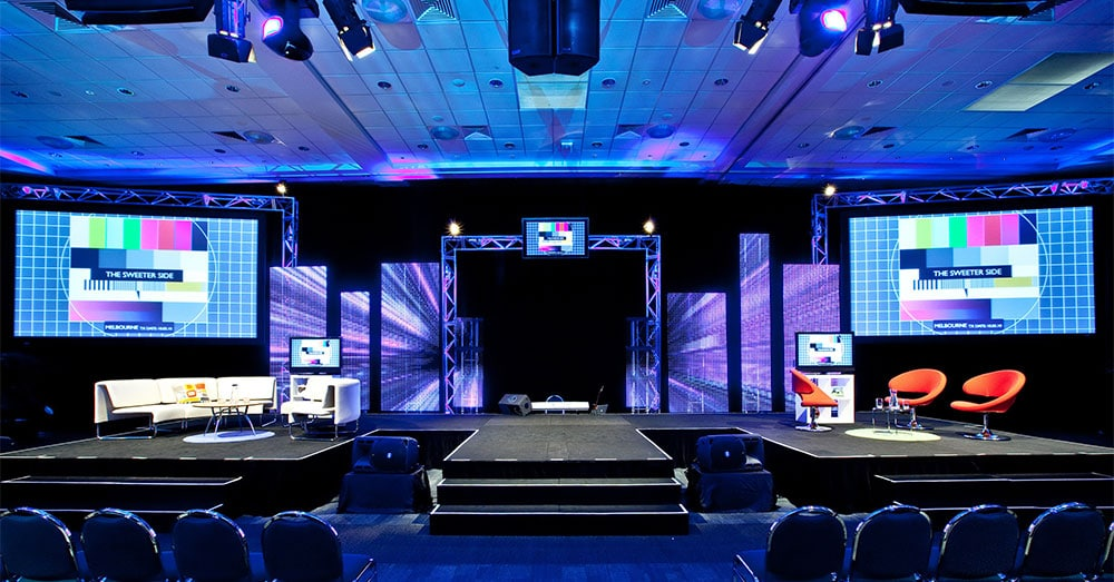 6 Budget Friendly Audio Visual Products To Ask Your Av