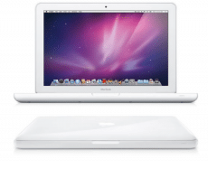 MacBook 13 inch Hire