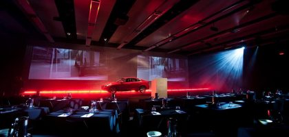 https://www.microhire.com.au/three-ways-to-use-event-design-to-enhance-your-gala-dinner/